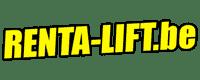 🌐RENTA-LIFT.BE🌐