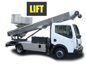 %LIFT BRUXELLES %RENTA-LIFT.BE
