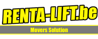 MOVING LIFT BRUSSELS | EXPATS RELOCATION | RENTA-LIFT GROUP